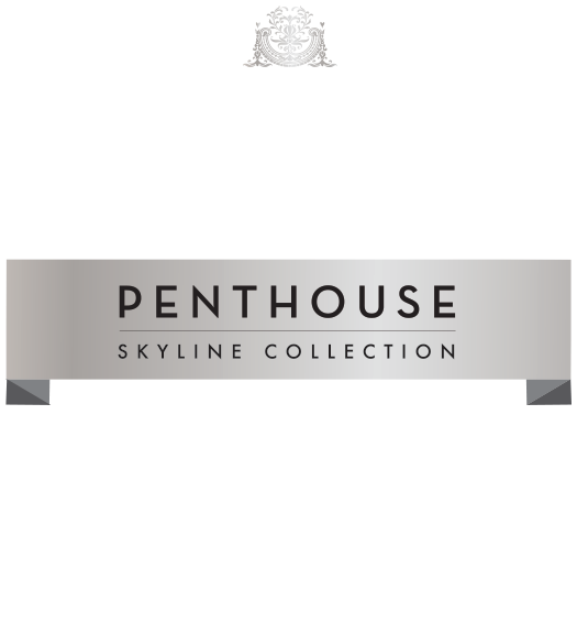 floorplan-collection