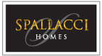 Spallacci Homes Logo