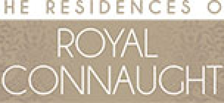 A century of Canadian luxury is reimagined as a must-have address with the debut of The Residences of the Royal Connaught