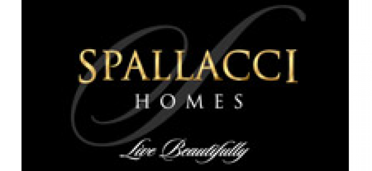 Spallacci Homes Wins Prestigious City of Hamilton Award